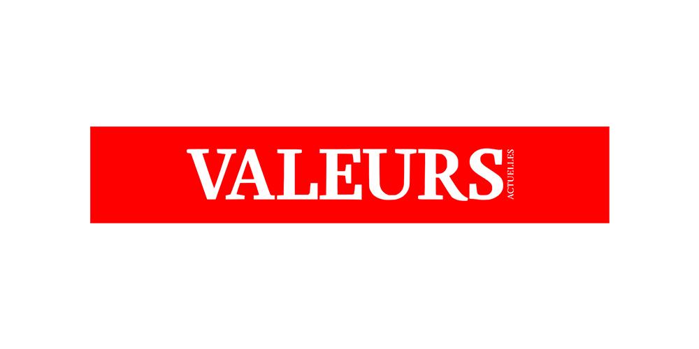 Image - Valeurs Actuelles