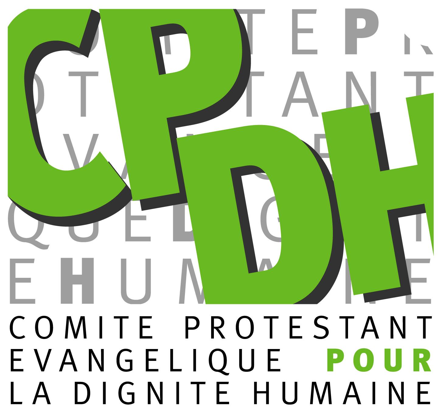 CPDH-Logo