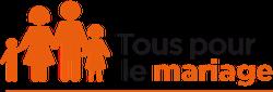 logo-Tous-pour-le-mariage