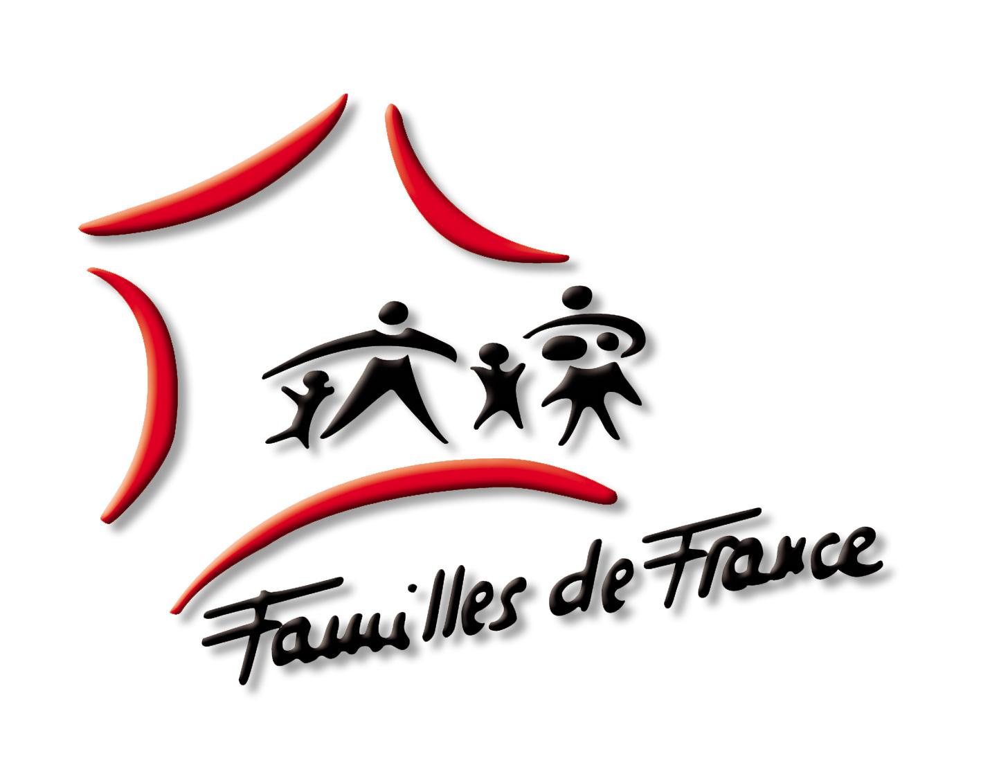 logo_FDF_gd-format_RVB