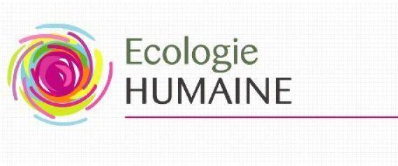 r-ECOLOGIE-HUMAINE-large570