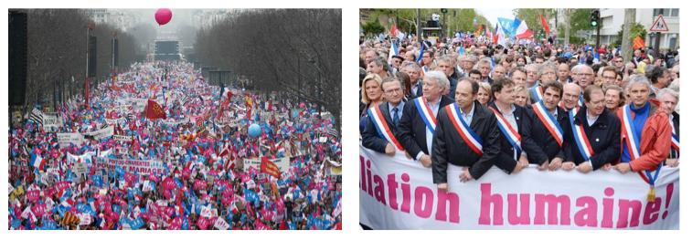Image - Réaction au livre de Nicolas Sarkozy