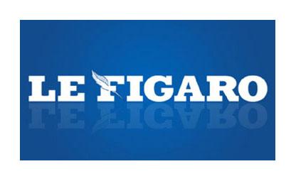 Image - Le Figaro : Champagne chez les opposants au mariage pour tous