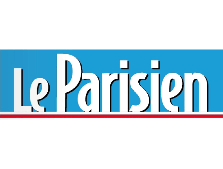"""Image - Le Parisien : """"La volte-face de Sarkozy provoque la fureur des opposants au mariage pour tous"""""""