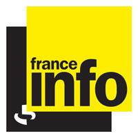 """Image - Sur France Info : Mariage homosexuel : Nicolas Sarkozy a """"congédié ses convictions"""" (Manif pour Tous)"""