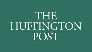 """Image - Le Huffingtonpost titre """"Avec """"Mum Dad and Kids"""", la Manif pour tous à la conquête de l'Europe"""""""