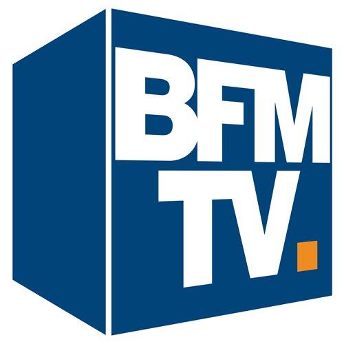 """Image - BFM écrit : """"Lancement d'une pétition pour définir le mariage comme hétérosexuel dans l'UE"""""""