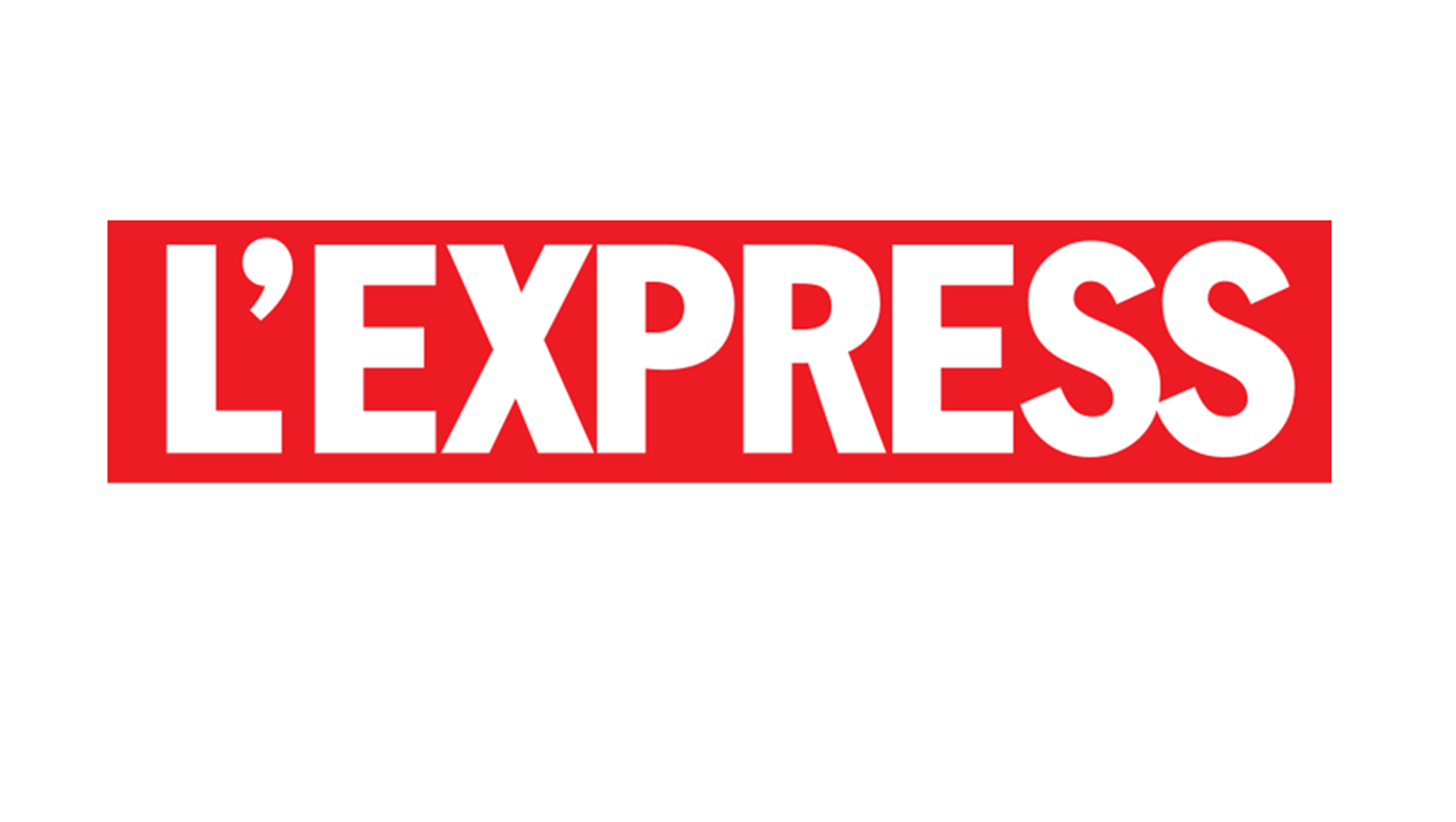 """Image - Vu dans l'Express : """"Lancement d'une pétition pour définir le mariage comme hétérosexuel dans l'UE"""""""