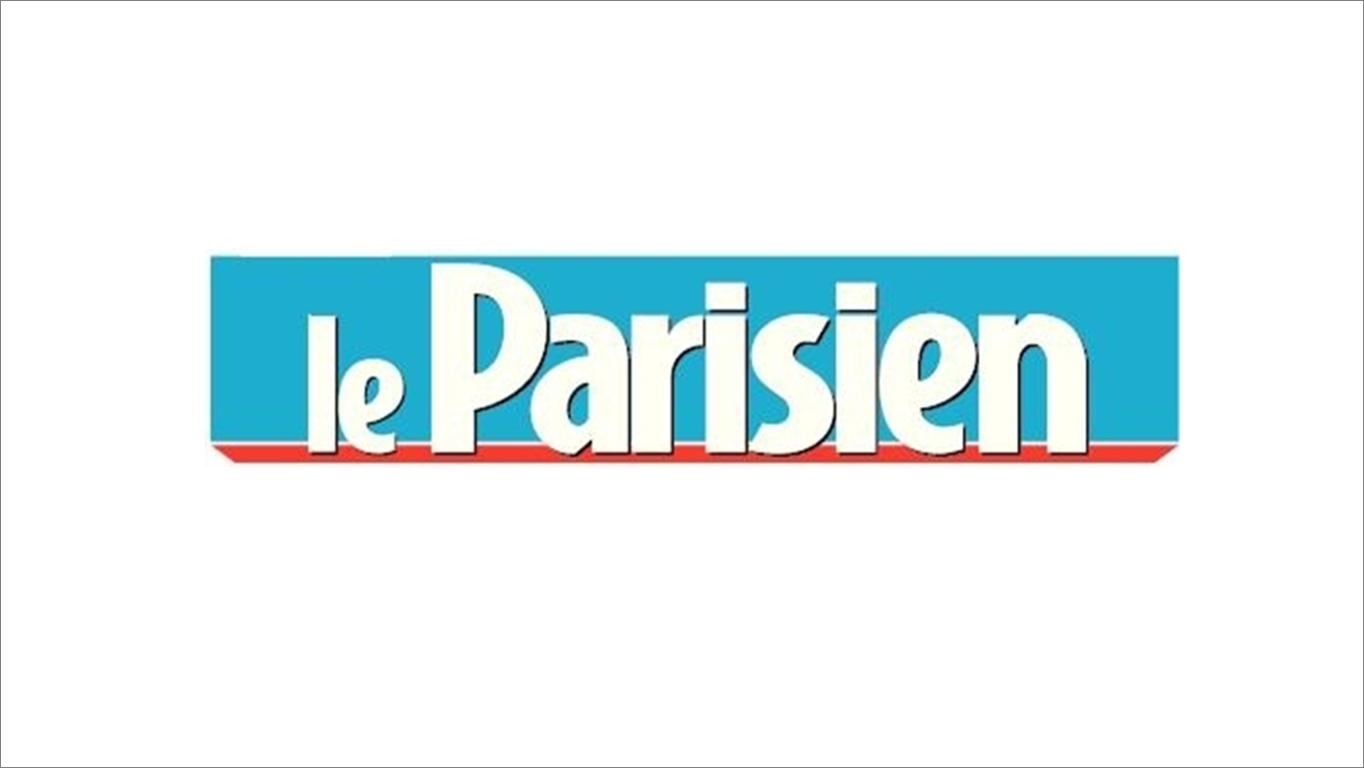 """Image - En une du Parisien """"Une pétition lancée pour définir le mariage comme hétérosexuel en Europe"""""""