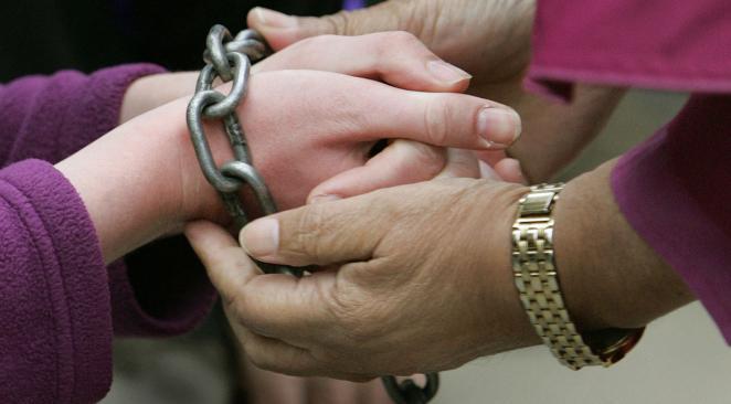 Image - ATLANTICO : Commémoration de l'abolition de l'esclavage : quand la Manif pour Tous en profite pour dénoncer une autre forme de traite moderne… la GPA