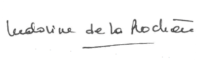 signature lulu