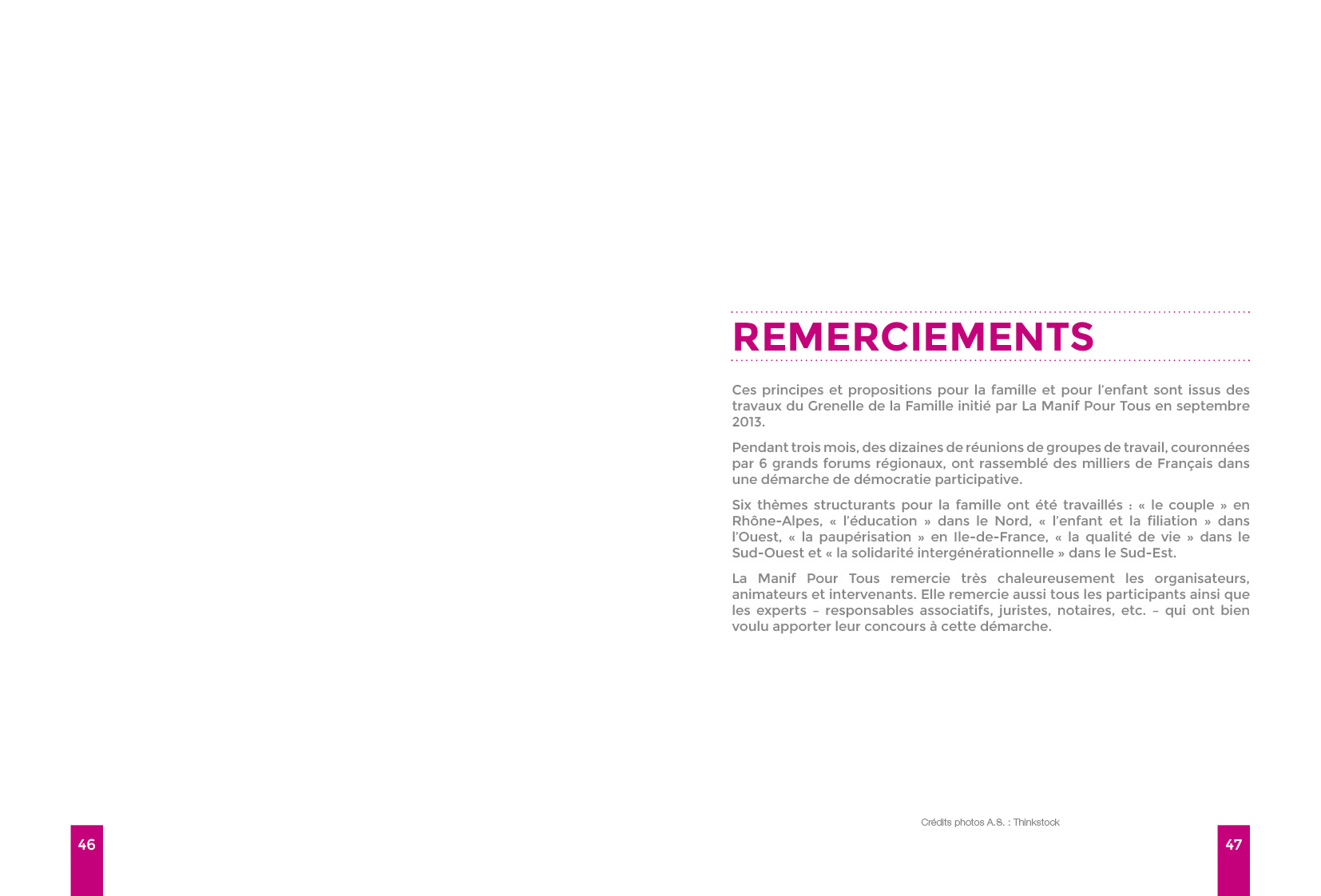 HD-Livret-Grenelle-pourweb24