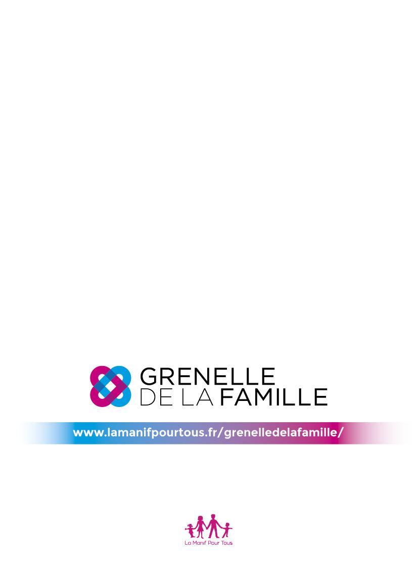 HD-Livret-Grenelle-pourweb25