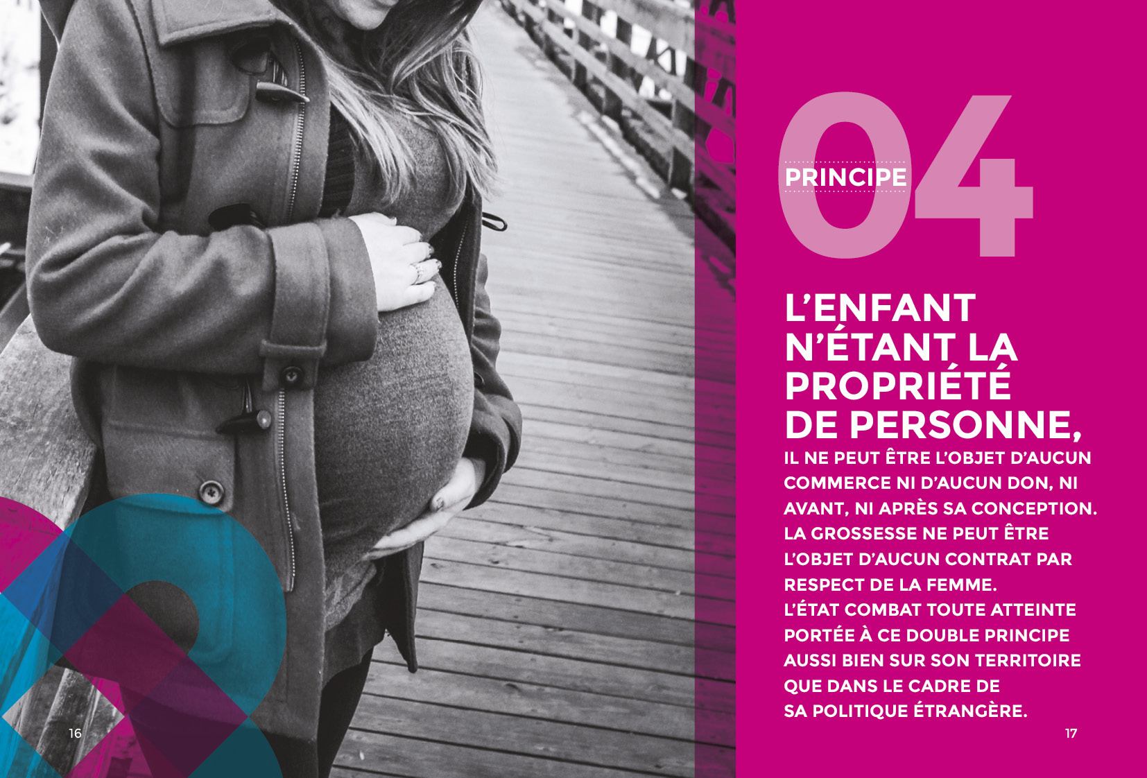HD-Livret-Grenelle-pourweb9