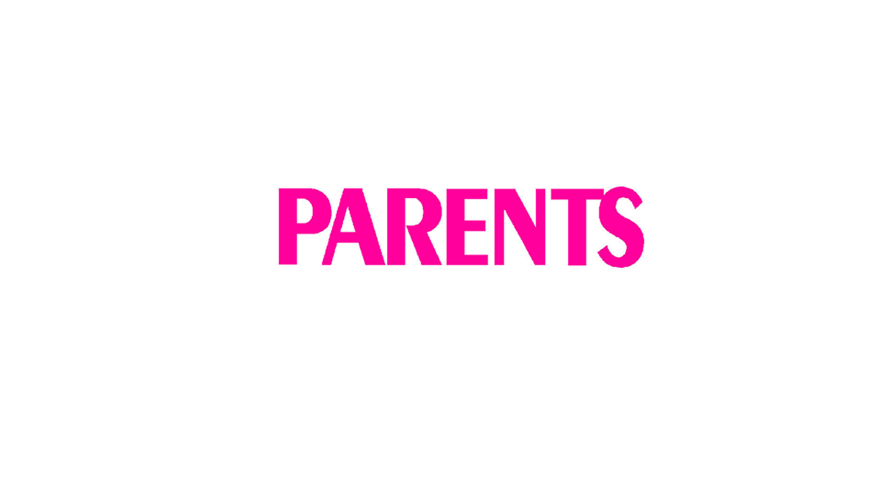 """Image - Lu dans Parents """"GPA : la Cour européenne des droits de l'homme condamne la France"""""""