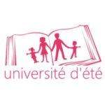 LogoUE