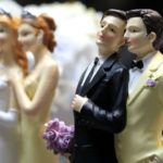 mariage-pour-tous-600x360