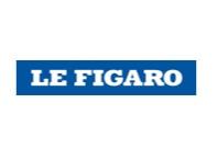 """Image - Le Figaro : """"La Manif pour tous présente ses propositions"""""""