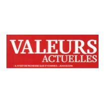"""Image - Valeurs Actuelles : """"La Manif pour tous descend dans la rue pour défendre """"la famille menacée"""""""""""