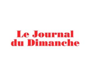"""Image - JDD : """"La Manif pour tous de retour dans la rue"""""""
