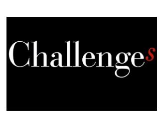 """Image - Challenges : """"La Manif pour tous s'apprête à faire son grand retour"""""""