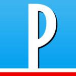 logoParisien-400x400