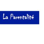 parentatlité