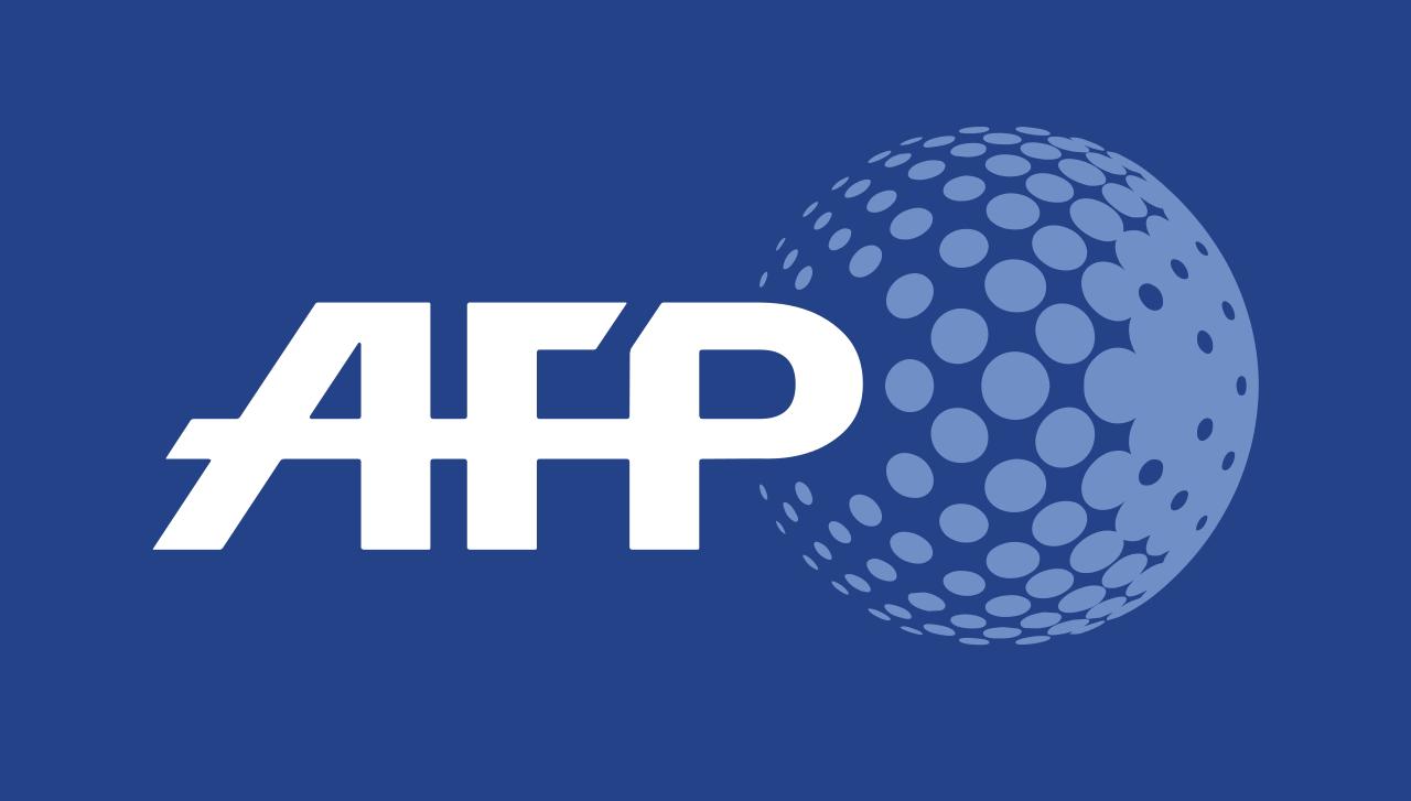 """Image - La dépêche AFP du 13/09/2016 """" La Manif pour tous présente ses propositions à l'approche de son université d'été"""""""
