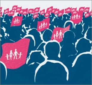 Image - Comment venir à La Manif du 16 octobre ?