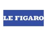"""Image - Le Figaro : """"La Manif pour tous veut peser sur la présidentielle"""""""
