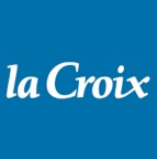 """Image - La Croix : """"La Manif Pour Tous fait un retour gagnant"""""""