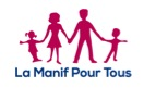 Image - [CP] – Jour J pour dire NON à la GPA ! Les ténors de l'opposition en appellent à François Hollande