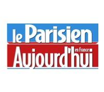 """Image - Le Parisien : """"Une mauvaise loi, ça s'abroge"""""""