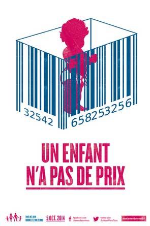 Image - Ludovine de La Rochère s'adresse à Jacques Toubon à propos du Colloque sur la GPA des 17 et 18 novembre 2016