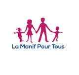 Image - CP – ALERTE ! Non à l'introduction de « l'identité de genre »  dans le droit français