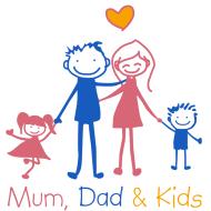 Image - Mum Dad & Kids : le décompte est en cours