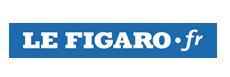Image - Le Figaro : Ludovine de la Rochère : «Mettons un coup d'arrêt aux dérives sociétales, il y a urgence»