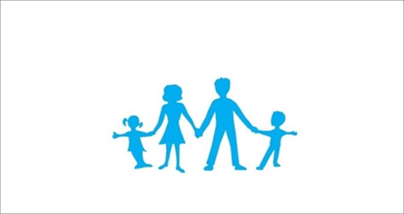 Image - CP – GPA, PMA « sans père »… la famille et la filiation sont des marqueurs entre les candidats de la primaire de gauche