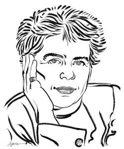 Image - Chantal Delsol : «Comment s'explique la vitalité des jeunes catholiques issus de la Manif pour tous»