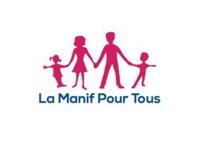 Image - CP – Toujours aussi nombreux et surmobilisés, les sympathisants de La Manif Pour Tous sont partagés à quelques jours du 1er tour.