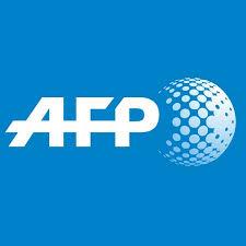 """Image - [Dépêche AFP]Macron se pose en """"défenseur"""" de """"la communauté homosexuelle"""""""