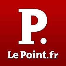 Image - [Lu dans Le Point] La Manif pour tous écrit à Emmanuel Macron
