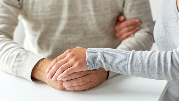 Image - Le Figaro Santé : Peut-on encore soigner les femmes… comme des hommes ?