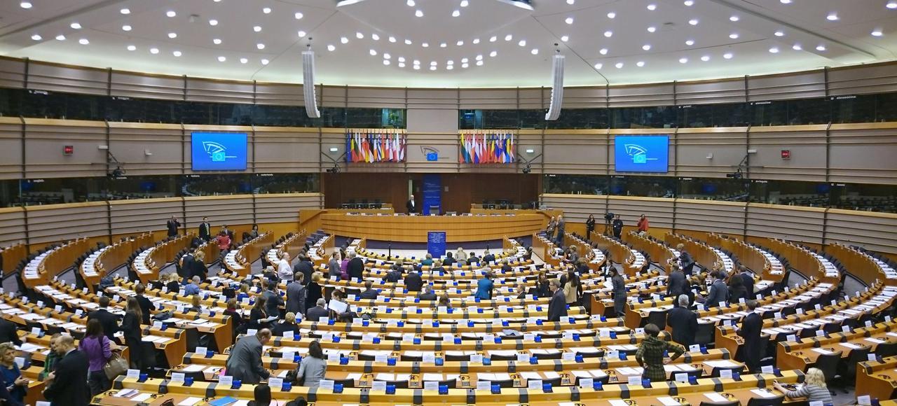 Image - [URGENT !]  Vous avez le pouvoir de faire respecter la filiation et stopper les dérives de l'UE   >>> #PMA #Gender