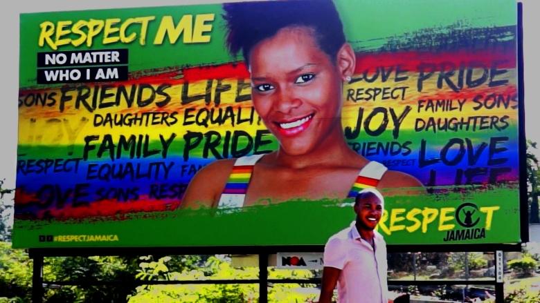 Image - Banque Mondiale : Orientation sexuelle et identité de genre