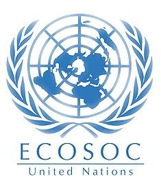 Image - [COMMUNIQUE] Questions autour des réponses de l'ONU à l'exploitation des femmes