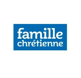 Image - [Famille Chrétienne] – La PMA pour les couples de femmes rejetée massivement par les Français