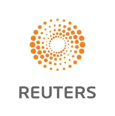 Image - [Dépêche Reuters] – Le comité d'éthique propose d'ouvrir la PMA à toutes les femmes