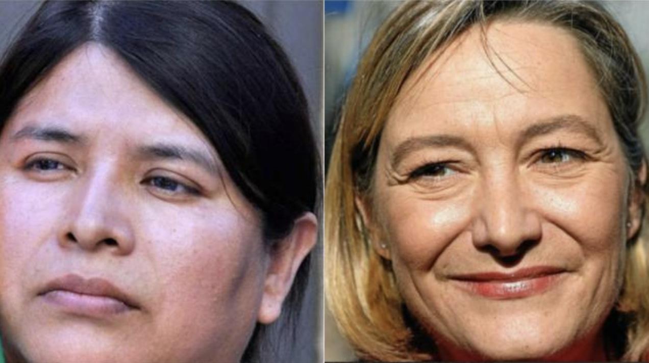 """Image - Ouest-France : """"POUR-CONTRE. PMA pour toutes les femmes: le débat est relancé"""""""