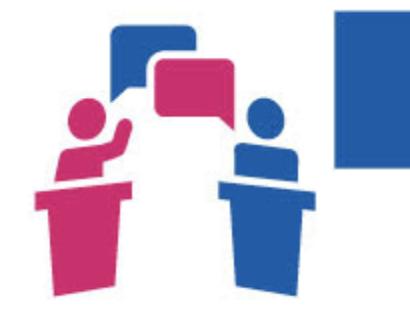 """Image - Calendrier des """"débats-citoyens"""" sur la PMA et la GPA partout en France"""